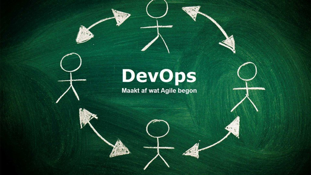 DevOpsbg-web