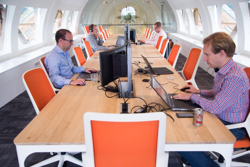 office 365 password wortell