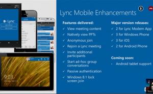 Lync%20conf%20-%20mobile%20clients
