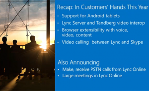 Lync%20conf%20-%20nieuwe%20features
