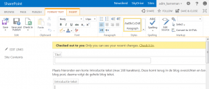 SharePoint2013_Redactie_jpg