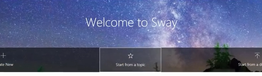 sway-start-from-topic