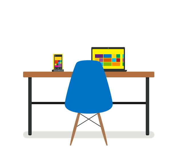 Office365-werken-in-browser