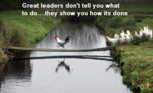 digitale-transformatie-en-leiderschap