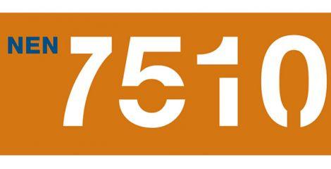 NEN 7510 en Office 365