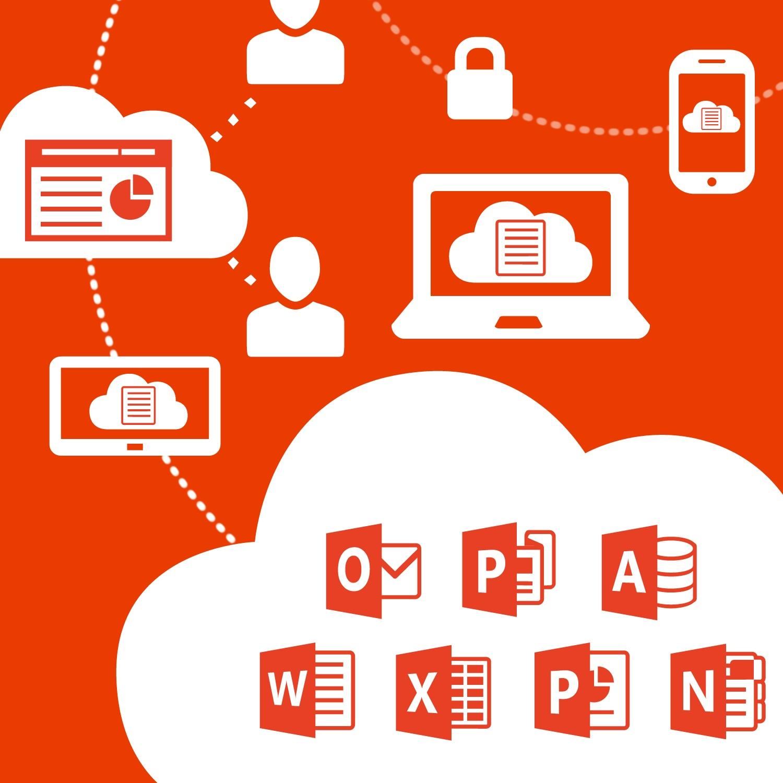 Office 365 voor de thuiszorg