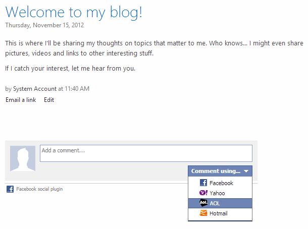site-365-blog