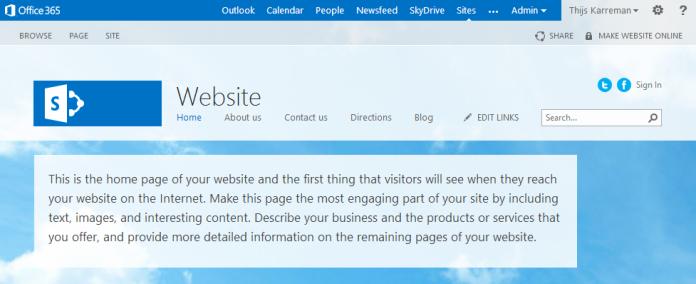 site-365-defaulthomepage