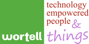 Wortell Internet of Things
