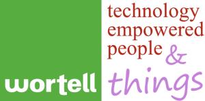 Wortell Internet of Things