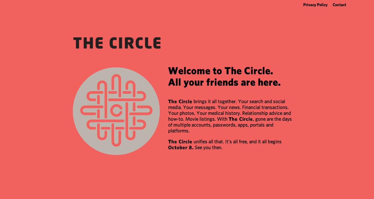 The Circle.png