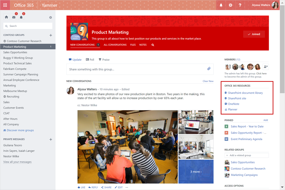 Yammer-integration-with-Office-365-Groups-now-rolling-out-final.png