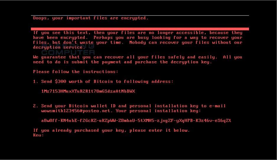 mbr-ransom-note.jpg