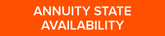 Annuity State Availability for September 2015
