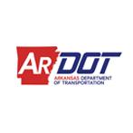 Arkansas Department Of Transportation