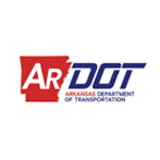 Arkansas Department Of Transportation
