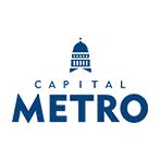 Austin Capital Metro