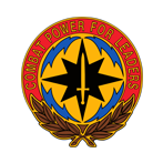 US Army CECOM