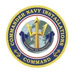 Commander Naval Installations Command