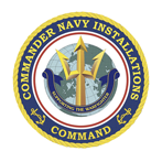 Commander Naval Installations Command