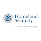 U.S. Department Of Homeland Security Science & Technology