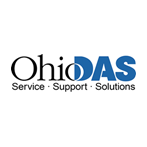 State Of Ohio Office Of The Chief Information Officer