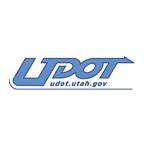 Utah Department Of Transportation