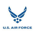 US Air Force A5/8 Strategic Planning Division
