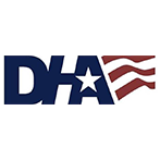 Defense Health Agency