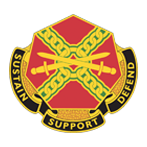 US Army Installation Management Command