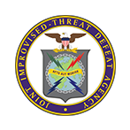 Joint Improvised-Threat Defeat Organization