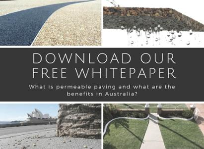 Download our free whitepaper