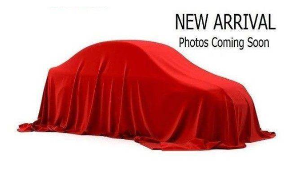 Used smart Fortwo Electric Drive Coupe pure, 2015