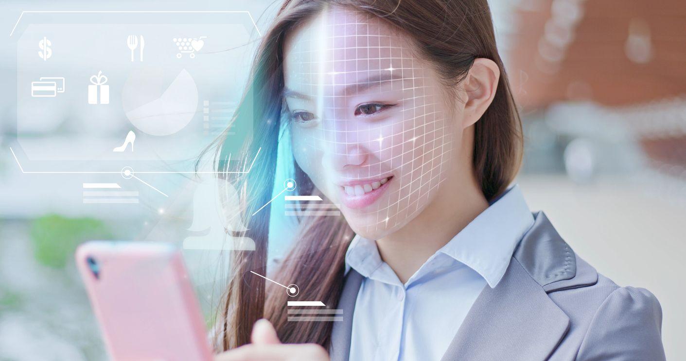 Identidad digital: 5 consejos para gestionarla con éxito