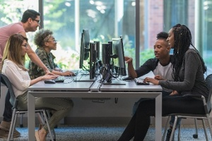 Four Ways Analytics Can Drive Student Success in Higher Ed - Social-1