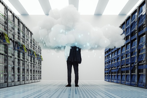 What Higher Education Institutions Can Learn From Enterprise Cloud Programs