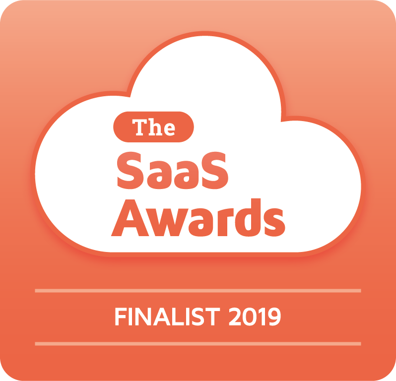 SAAS-awards-finalist-2019-web