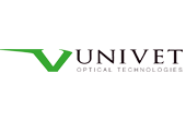 Univet | Safety Glasses | Eye protection | Univar SC