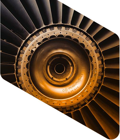 Aerospace Division Image