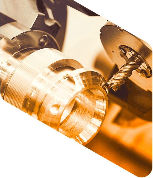 Manufacturing division image