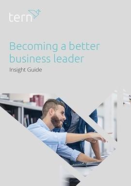 Becoming a better leader.jpg