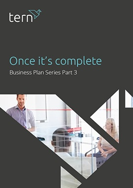 Business plan_3.jpg