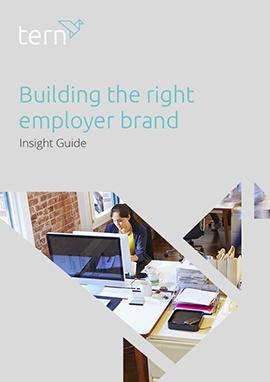 Employee Brand Insight Guide.jpg