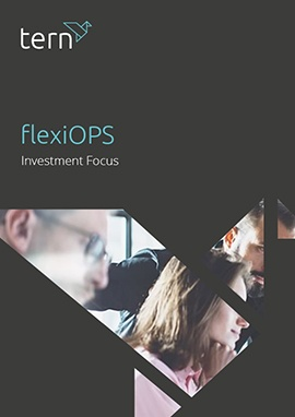 FlexiOPS Case Study.jpg