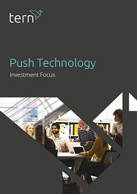 Push Technology Case Study.jpg