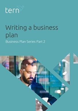 Writing your business plan _2.jpg