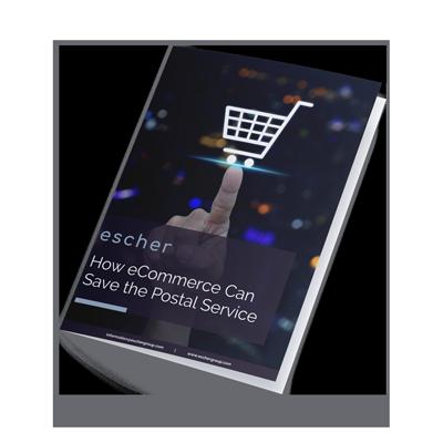 eCommerceSavePostindustryebook