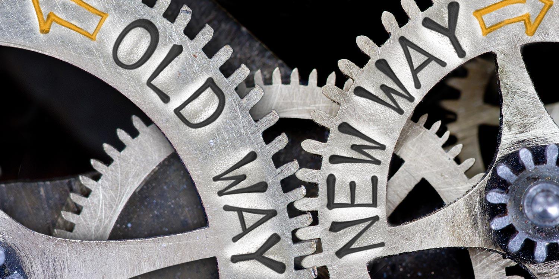 Exploring The Critical Components Of DevOps