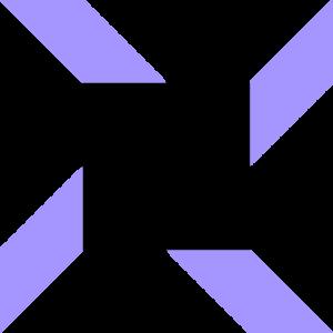 osquery-logo-300x300