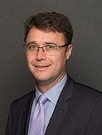 Dr. Andrew Hirsh